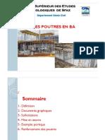 Chapitre_4_Poutres.pdf