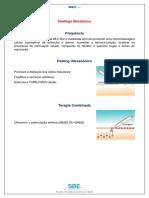 Apostila - Peelings Mecânicos.pdf