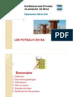 Chapitre_4_Poteaux.pdf