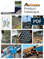 Asmuss Steel Catalogue.pdf