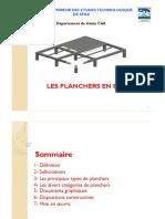 Chapitre_6_Planchers.pdf