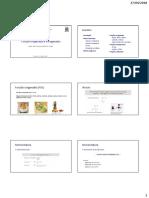 quimica organica - funcoes oxigenadas