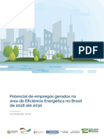 Empregos-EE_28022019 (002).pdf