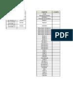 Peso silos y costo equipos.pdf