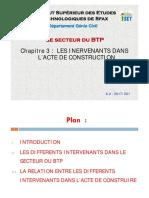 Mission Maitrise D Oeuvre Pdf