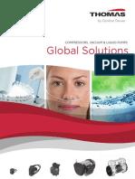 Thomas_Global_Catalog_850-4006_01-19.pdf
