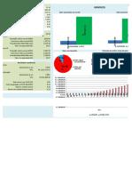 Análise Financeira - Curso SFCR v.2.xlsx