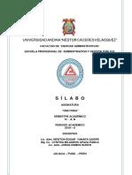 IV SEMESTRE Sílabo de Oratoria 2018-II.docx