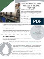 American Airlines Case Study - Swoosh Design.pdf