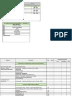 FORMULARIO EVALUACION DE DESEMPENO.docx