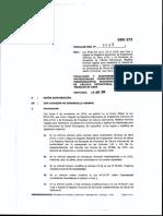 DDU 273_21116628651720526.pdf