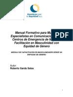 Manual de Capacitación en masculinidades desde un enfoque de género.pdf