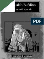 PERORATA DEL APESTADO.pdf