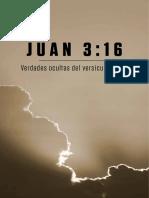 JUAN 3 16.pdf