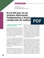 reflexiones_ruaygonzalez.pdf