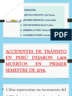 T.E. N° 01 SEGUIMIENTO DE OBRA