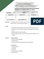 1524059210_SOP PEMERIKSAAN KEHAMILAN (ANC).pdf