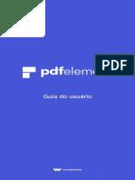 Guia do Usuário_iPhone.pdf