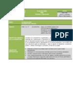plandeingls-091126084454-phpapp02.pdf