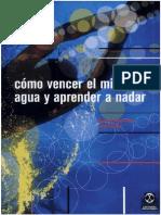 Vencer-Miedo-Al-Agua.pdf