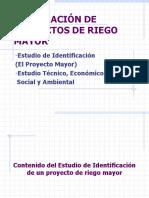 PRESENTACION OBRAS DE REIGO MAYOR GATO.pdf