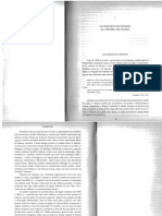 CHARLES_TILLY_-_CAPITULO_1.pdf