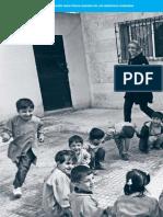 LECTURAS Y TAREA.pdf