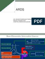 3 ARDS.pptx