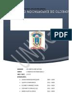 337940619-Proyecto-Del-Oregano-1.pdf
