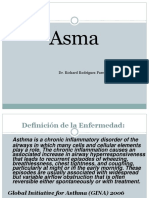 4 Asma