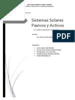 325727568-Sistemas-Solares-Pasivos-y-Activos.docx