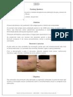 Apostila - Peelings Químicos.pdf