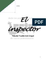 Adaptacion del Inspector.docx