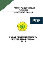 standar_penelitian_dan_publikasi.pdf