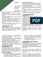 ATUOYUDA NORMAS.docx