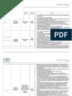 Disposiciones Académicas 2018 Versión Final
