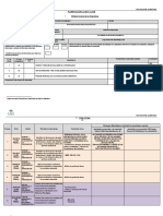 Planificación Clase a clase_Formato Institucional_UST_V2018.docx
