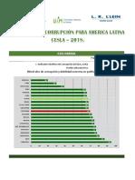 Informe-de-corrupcion-en-Colombia.pdf