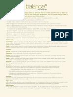 Bloggers-Health-Tips.docx