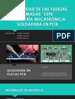 Exposicion_Soldadura