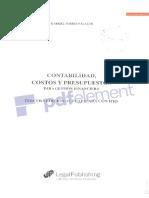 Contabilidad, Costos y Presupuestos para Gestión Financiera - Gabriel Torres Salazar - LegalPublishing.pdf