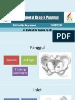 PALS Cardiac Arrest Algorithm 2018