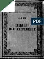 kupdf.net_jan-kot-sekspir-nas-savremenik.pdf