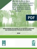 investigación enfermedades de trabajo.pdf