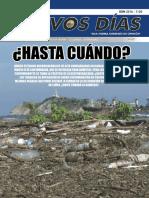 SOS por la bahiade Santa Marta.pdf