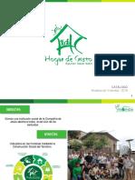 CATALOGO_Viviendas-2019_SCw.pdf