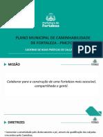 PLANO CAMINHABILIDADE FORTALEZA.pdf