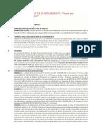 DEMANDA  CONT. ADMVO Y ACCIÓN DE CUMPLIMIENTO.docx