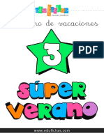28Cuaderno de Vacaciones(3) - Edufichas.pdf
