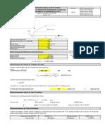 Trabalho transmissão - 2019.pdf
